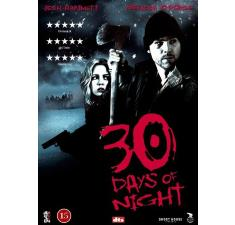 30 Days Of Night billede