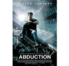 Abduction billede