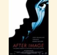 After Image (VHS) billede