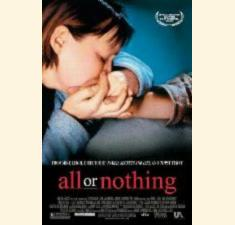 All or Nothing billede