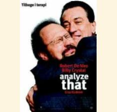 Analyze That billede
