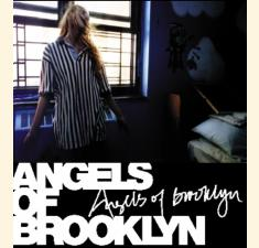 Angels of Brooklyn  billede