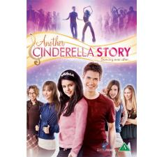 Another Cinderella Story billede