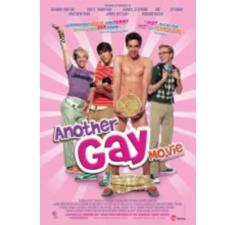 Another Gay Movie billede