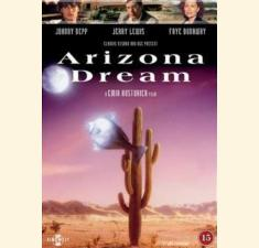Arizona Dream billede