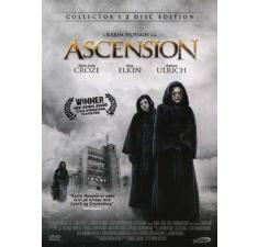 Ascension billede