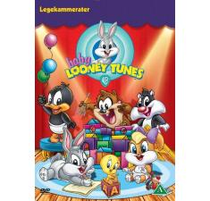 Baby Looney Tunes Vol. 1: Playday Pals billede