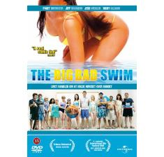 Big Bad Swim billede
