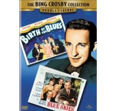 Bing Crosby Collection 2 (DVD) billede