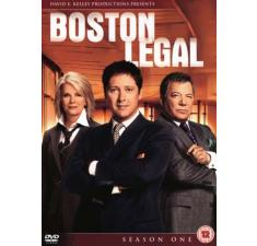 Boston Legal - Sæson 1 billede