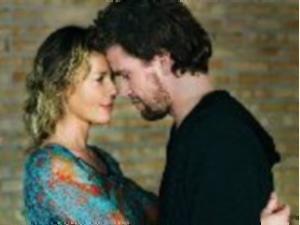 Nordisk Film cinemas Kolding Susanne bier bryster