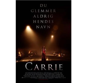 cinema Trøjborg tampon efter fødslen