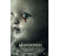 CIFF ´07 : The Abandoned billede