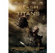 Clash of the Titans billede