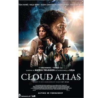 Atlas cinema rødovre www escort side dk
