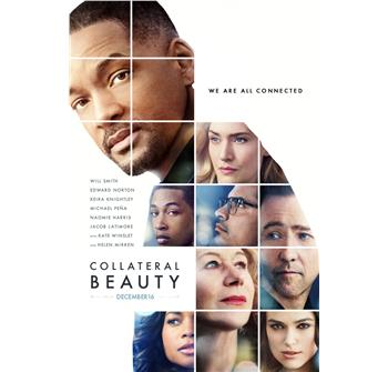 Collateral Beauty billede