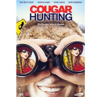 elsker sex cougar danmark