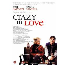 Crazy in Love billede