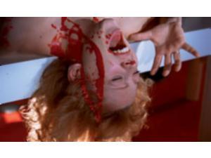rødovre cinemas sex med blærebetændelse