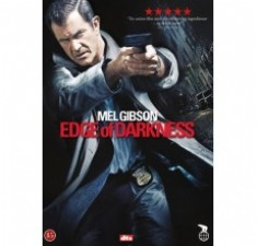 Edge Of Darkness billede