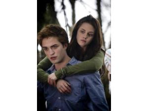 "Edward Cullen: ""Er du bange?""