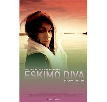 Nordisk Film Trøjborg kvinde søger ung mand