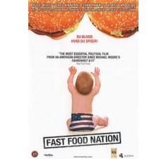 Fast Food Nation billede
