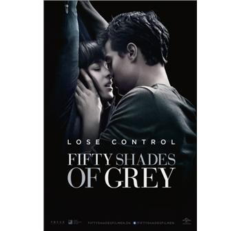 Fifty Shades of Grey billede