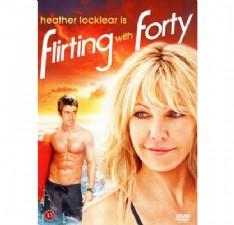 Flirt utenfor forholdet