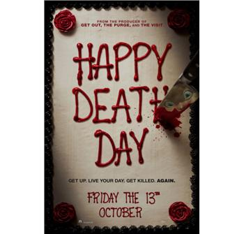 Happy Death Day billede