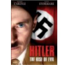 Hitler, The Rise of Evil billede