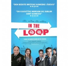 In The Loop billede