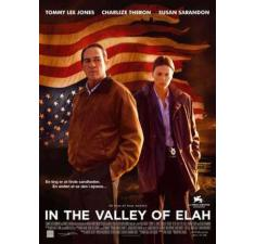 In the Valley of Elah billede