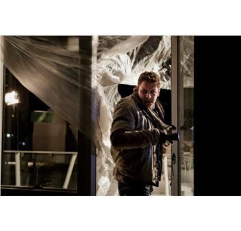 Nordisk Film cinemas herning Lyngby teatre