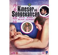 danske sengekants film Vallensbæk