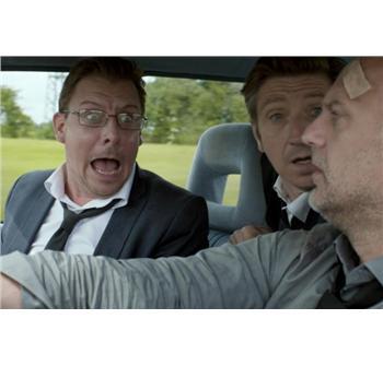 Nordisk Film Kolding Nordisk Film cinemas esbjerg