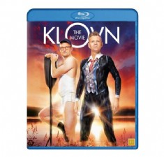 Klovn - The Movie billede