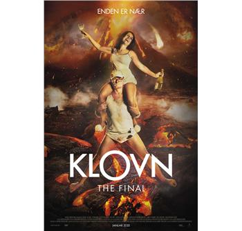 Klovn The Final billede