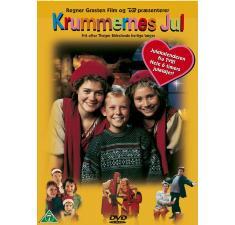 Krummernes Jul - Cinemaonline.dk - Hele Danmarks Filmsite
