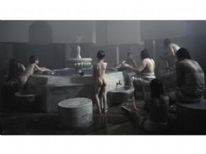massageklinik randers amatør sex billeder