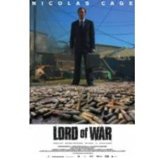 Lord Of War billede