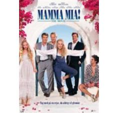 Mamma Mia! - The Movie billede
