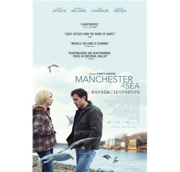 Manchester by the Sea billede