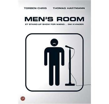 thomas hartmann citater Men's Room   Cinemaonline.dk   Hele Danmarks Filmsite thomas hartmann citater