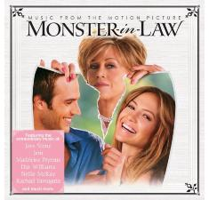 Monster-in-Law  billede