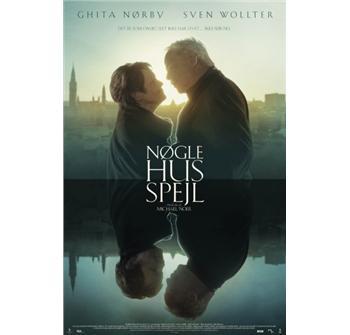 film svinger svære smerter i underlivet
