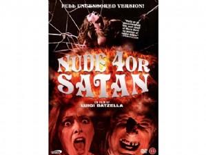 Nude For Satan Online 55