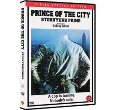 Prince Of The City (2DVD SE) billede