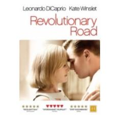 Revolutionary Road billede