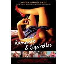 Romance And Cigarettes billede